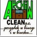 ARCHIW-CLEAN