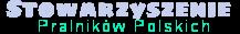 LogoPralnicy.png