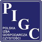 pigc.png